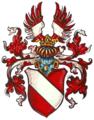 Besser-Wappen.png