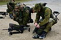Best Sniper Squad Competition Day 2 161024-A-UK263-263.jpg