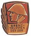 Bestenabzeichen DDR Grenztruppen1981.jpg