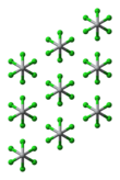 Beta-TiCl3-chains-packing-from-xtal-3D-balls-B.png