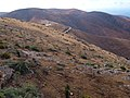 Betancuria, 35637, Las Palmas, Spain - panoramio (173).jpg