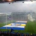 Betfred 2017 Super League Grand Final 015.jpg