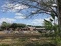 Bethel Baptist Church Cemetery, Lawrence County, Mississippi.jpg