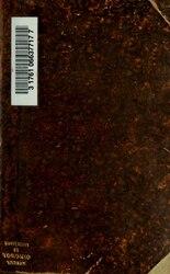 Saverio Bettinelli: Opere edite e inedite in prosa ed in versi