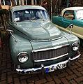 Beuel-classics-22032015-159.jpg