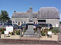 Beugnies (Nord, Fr) monument aux morts.jpg