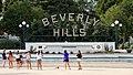 Beverly Hills 3 (14952153353).jpg
