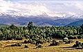 Bey Dağları 03 04 1988 bei Elmalı.jpg