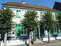 Beyenburger Freiheit 33, Wuppertal 1.jpg
