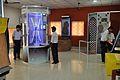 Beyond Maya Gallery - Swami Akhandananda Science Centre - Ramakrishna Mission Ashrama - Sargachi - Murshidabad 2014-11-11 8633.JPG