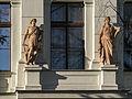Bezirksmuseum Liesing 1.jpg