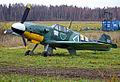 Bf-109 (4233657538).jpg
