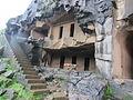 Bhaja Caves IMG 5468.JPG