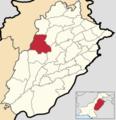 Bhakkar District, Punjab, Pakistan.png