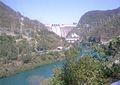Bhakra Dam, Bilaspur.jpg