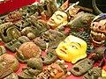 Bhutan masks market.jpg