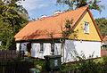 Białystok, dom, po 1880 002.jpg