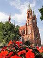 Białystok katedra 5.JPG