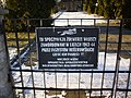 Biala-Podlaska-11021333-Italian-cemetery.jpg
