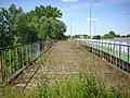 Biala-Podlaska-narrow-gauge-railway-bridge-100618-09.jpg