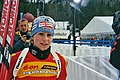 Biathlon WC Antholz 2006 01 Film5 MassenDamen 3A (412756471).jpg