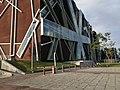 Biblioteca José arreola.jpg
