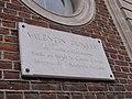 Bibliothèque Valenciennes (plaque).jpg
