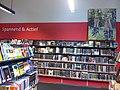 Bibliotheek - Heemstede (9393602745).jpg