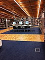 Bibliotheek Stadsplein - Amstelveen -december 2013- (11908864413).jpg