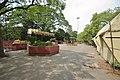 Bicentenary Gate - AJC Bose Indian Botanic Garden - Howrah 2018-04-01 2400.JPG