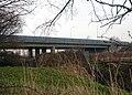 Bidston Link Road bridge 5.jpg
