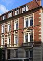 Bielefeld Ellerstraße 34 2012-03-08.jpg