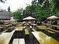Bier garten (3871614194).jpg