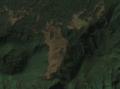 Big-Bog-Satellite.png