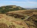 Big Bend - geograph.org.uk - 376289.jpg