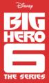 Big Hero 6 The Series Logo.png