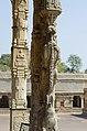 Big temple - stone work - 1.JPG