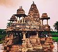 Bijolia Mandakini temple.jpg