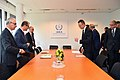 Bilateral Meeting Hungary (01117843) (48748411547).jpg