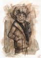Bilbo Bolsón.png