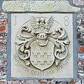 Bild Burg Kakesbeck wappen 2.jpg