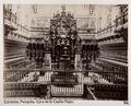 Bild från Johanna Kempes f. Wallis resa genom Spanien, Portugal och Marocko 18 Mars - 5 Juni 1895 - Hallwylska museet - 103292.tif