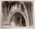 Bild från Johanna Kempes f. Wallis resa genom Spanien, Portugal och Marocko 18 Mars - 5 Juni 1895 - Hallwylska museet - 103302.tif