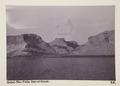 Bild från familjen von Hallwyls resa genom Egypten och Sudan, 5 november 1900 – 29 mars 1901 - Hallwylska museet - 91604.tif