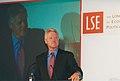 Bill Clinton, 2001 (2).jpg