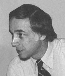 Bill Gradison 97th Congress 1981.jpg