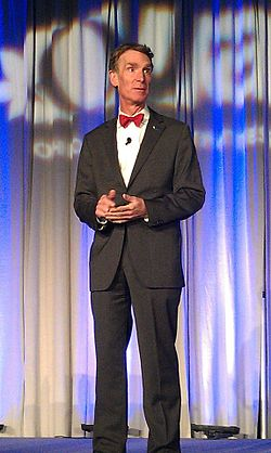 Bill Nye at Ohio State University in 2012.jpg