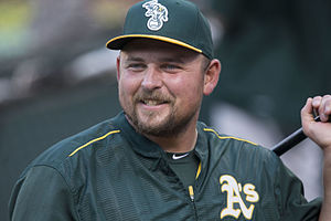 Billy Butler (19967222193).jpg