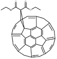 Bingelfullerene.png