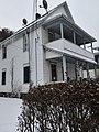 Binghamton, NY, USA - panoramio (91).jpg